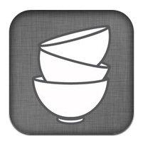 food-gawker-logo